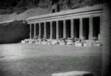 Still frame from: The Mummy's Hand (1940)