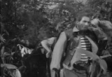 Still frame from: 'The Buccaneers' The Aztec Treasure