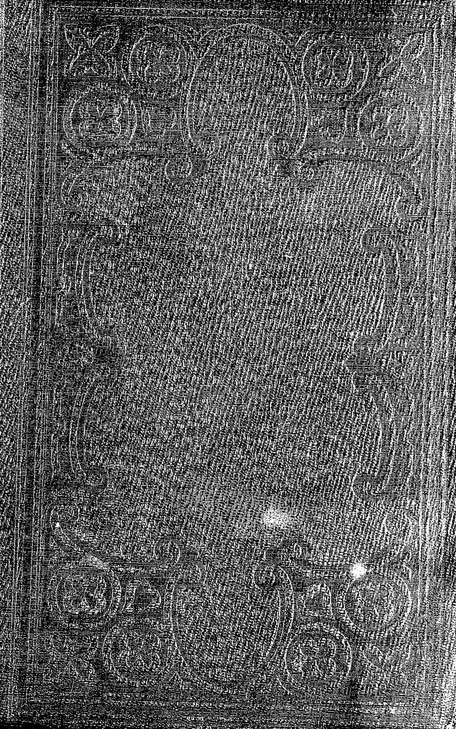 "John Henry, 1792-1868 Hopkins - ""The end of controversy,"" controverted [microform]. A refutation of Milner's ""End of controversy,"" in a series of letters addressed to the Most Reverend Francis Patrick Kenrick, Roman Catholic archbishop of Baltimore"