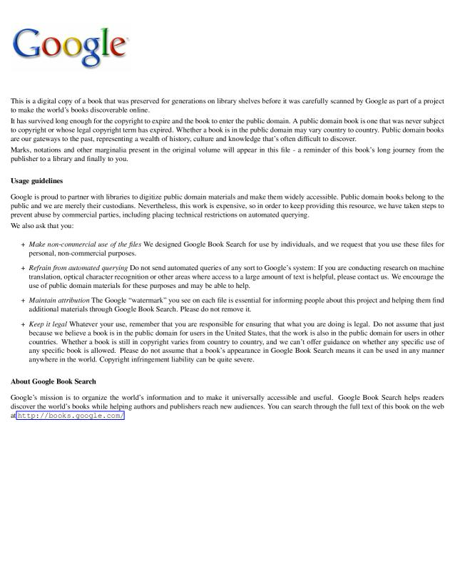 Lady Rose Sophia Mary Fane Weigall Priscilla Anne Wellesley Pole Fane Westmorland - Correspondence of Lady Burghersh [i.e. Countess of Westmorland] with the Duke of Wellington