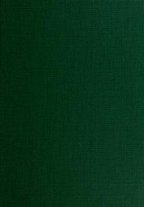 Cover of: Waltz family history and genealogical record by L. Waltz