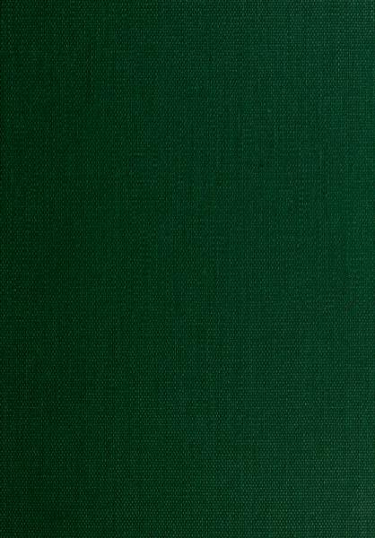 Waltz family history and genealogical record by L. Waltz