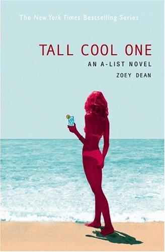 Download Tall cool one