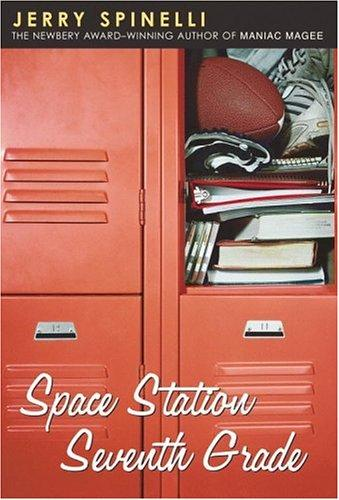 Download Space station seventh grade