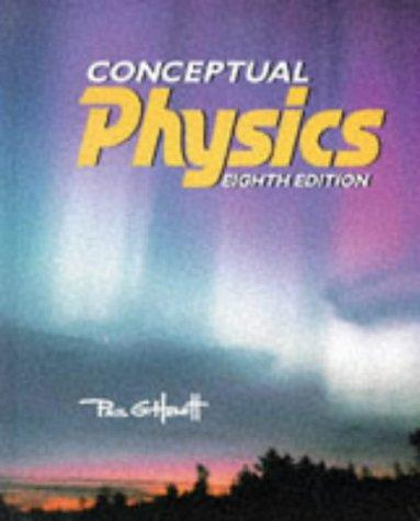 Download Conceptual Physics (8th Edition)