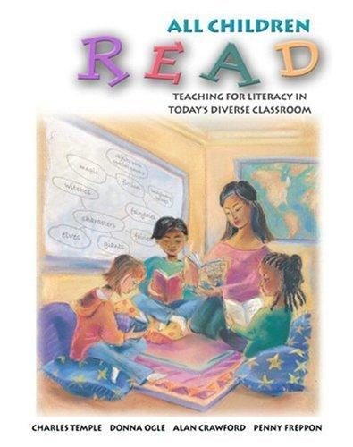 Download All Children Read