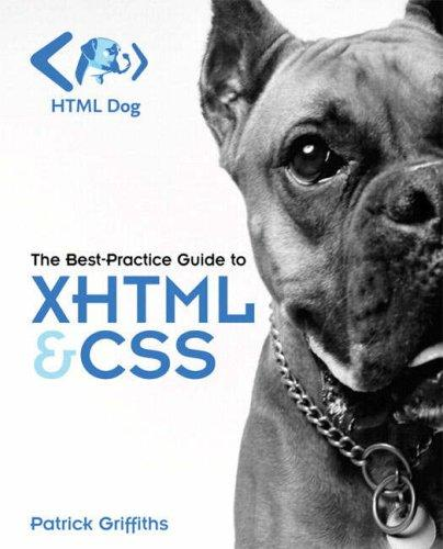 Download HTML Dog