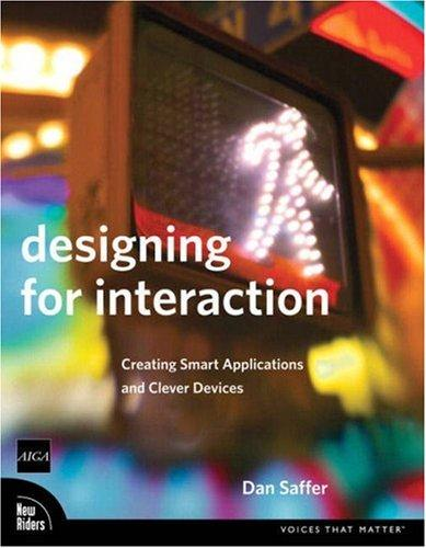 Download Designing for Interaction