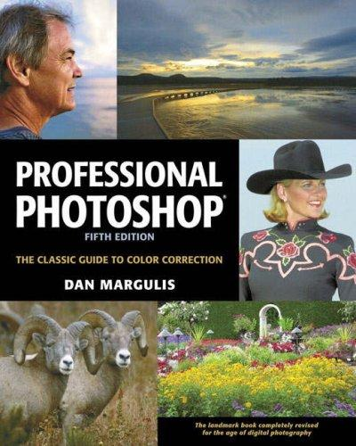 Download Professional Photoshop