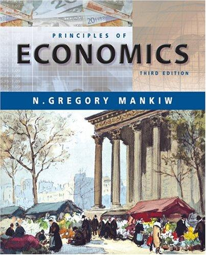 Download Principles of Economics