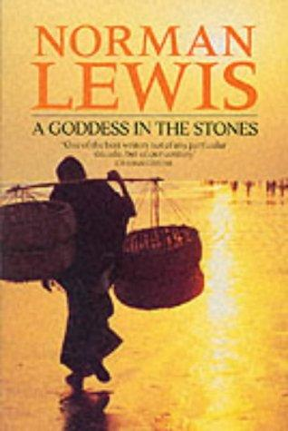 Download A Goddess in the Stones (Picador Books)