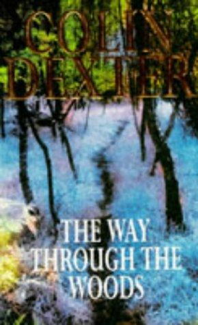 Download Way Through the Woods (Inspector Morse Mysteries)
