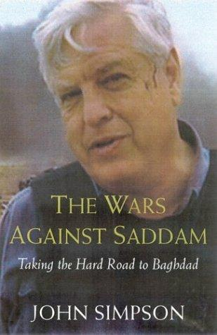 Download The Wars Against Saddam