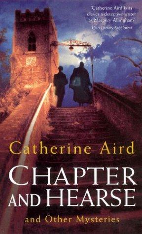 Download Chapter and Hearse