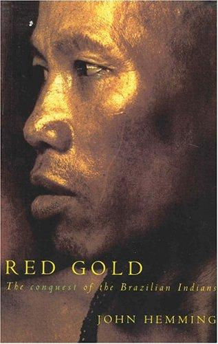 Download Red Gold