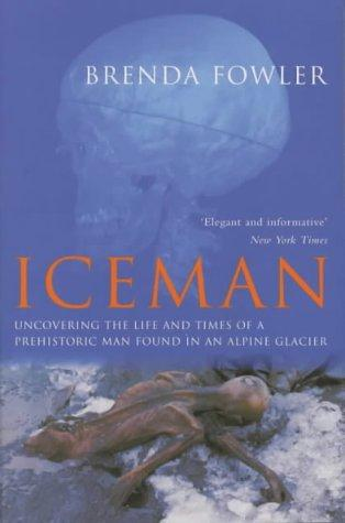 Download Iceman