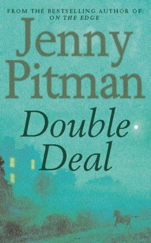 Double Deal