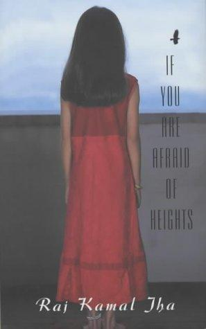 Download If you are afraid of heights