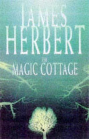 Download The Magic Cottage