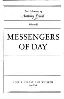 Download Messengers of day.