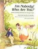Download I'm nobody! Who are you?