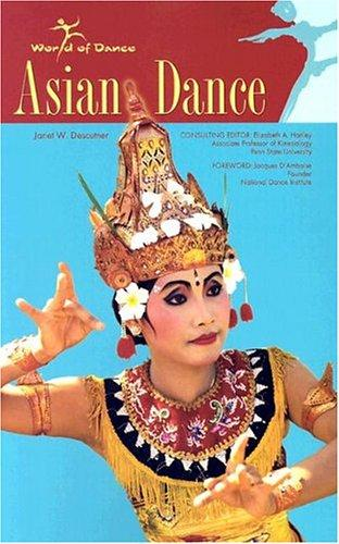 Download Asian Dance (World of Dance)