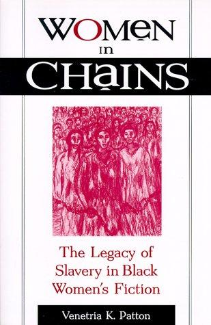 Download Women in Chains