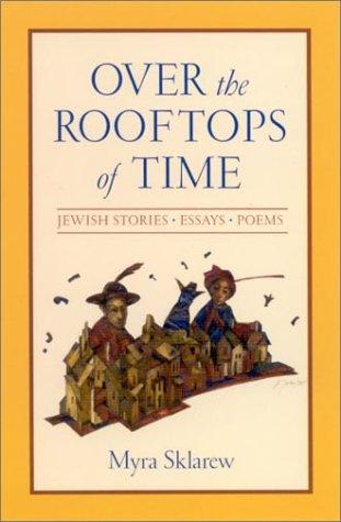 Download Over the rooftops of time