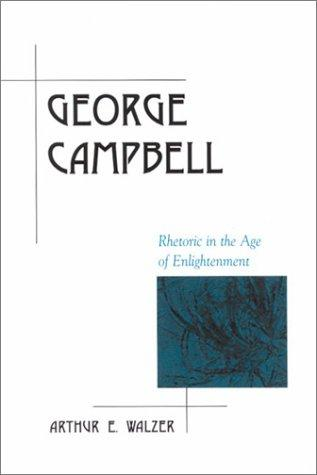 Download George Campbell
