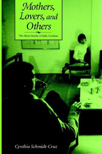 Download Mothers, Lovers, and Others