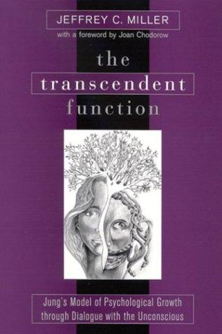 Download The Transcendent Function