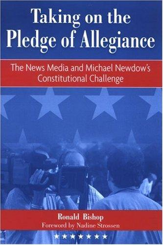 Download Taking on the Pledge of  Allegiance