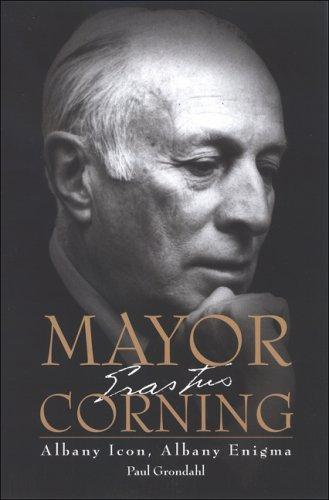 Mayor Corning
