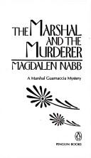 Download The marshal and the murderer