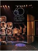 60 years of the Oscar by Osborne, Robert A.
