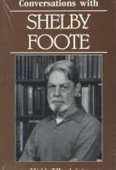 Image for Conversations with Shelby Foote (Literary Conversations)