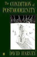 Download The condition of postmodernity