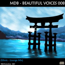 Terry Oldfield - Voices in the Wind (Spirit of India remix)