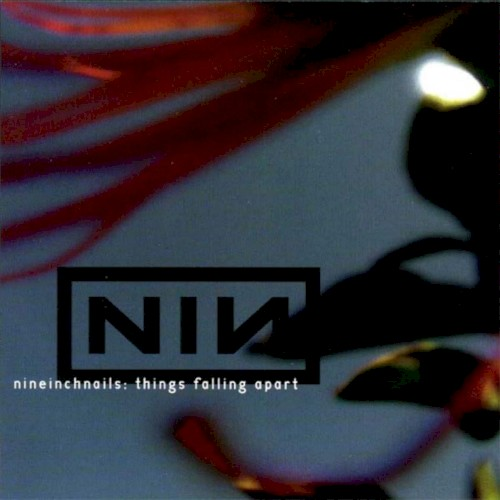 Nine Inch Nails Slipping Away cover