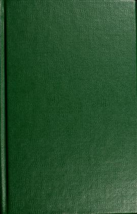 Cover of: Directory to gentlemen's seats, villages &c. in Scotland by James Findlay