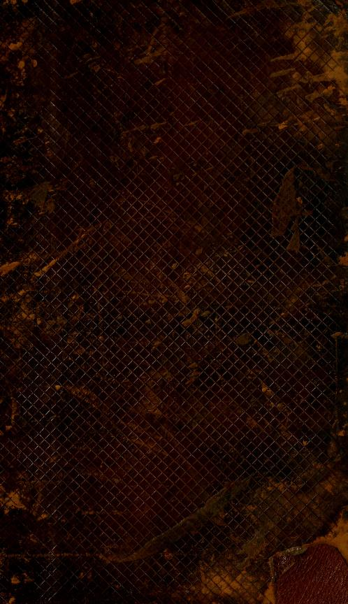 Pigot and Co.'s national commercial directory for the whole of Scotland and of the Isle of Man ... to which are added, classified directories of ... Manchester, Liverpool, Leeds, etc by Directories. - Scotland