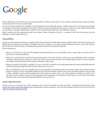 Cover of: Shakespeare's life and work | Sir Sidney Lee