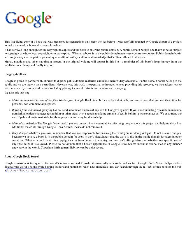 Shakespeare's life and work by Sir Sidney Lee