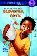 The case ofthe elevator duck