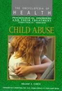 Child abuse by William A. Check