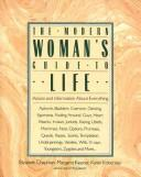 The modern woman's guide to life by Chapman, Elizabeth